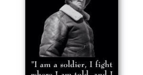 best military quotes ever my favorites military