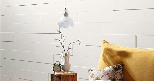 Wand Und Deckenpaneele In Weiss Holzland Beese Unna Deckenpaneele Paneele Weiss Paneele