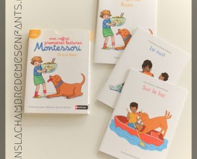 Mon Tres Grand Cahier Montessori Des Sons Et Des Grapheme Https Www Amazon Fr Dp 2035937825 Ref Cm Sw R P Methode Montessori Lecture Mon Cahier Montessori