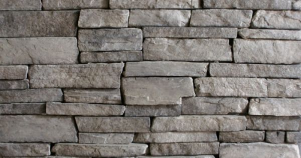 Category ledge stone style mountain ledge stone color for Environmental stoneworks pricing