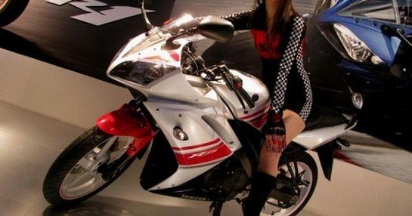 Authorized Yamaha Motor Showrooms In Meerut Yamaha Motor Yamaha