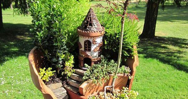 Deco Jardin Et Jardinage Entretien Plante Et D Coration Exterieur Projets Essayer