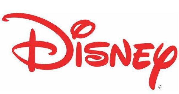 Disney font generator- this one works the best