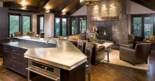 Rustic Living Room Definition Ideas In Minneapolis Bathroom And From United States