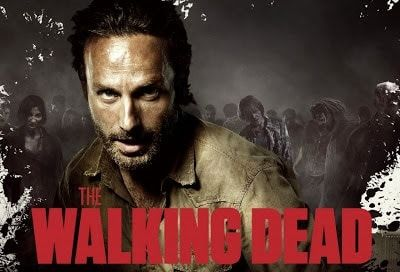Mira The Walking Dead Online Español Latino Todas Las Temporadas Planeta Tv Online Hd The Walking Dead Walking Dead Episodios