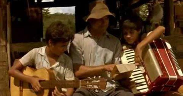 Pelicula Los 2 Hijos De Francisco Audio Latino Peliculas