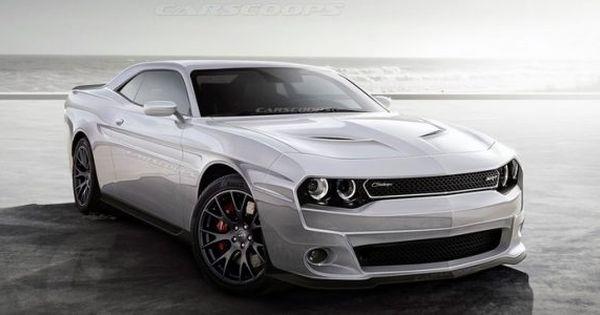 2018 Dodge Barracuda Rumors Price Release Date Dodge Challenger 2018 Dodge Challenger 2018 Dodge Challenger Srt
