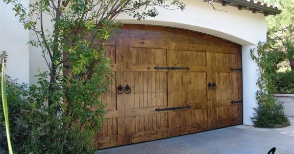 French country garage doors for the home pinterest for French country garage doors