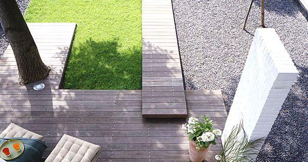 sch ner wohnen terrasse living pinterest sch ner wohnen terrasse und wohnen. Black Bedroom Furniture Sets. Home Design Ideas