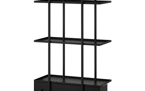 Falsterbo tag re murale tag res murale ikea et etagere murale ikea - Ikea etageres et supports ...