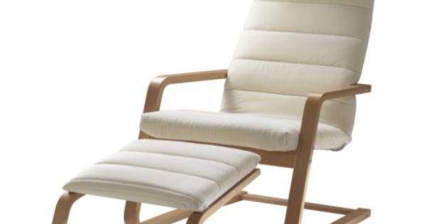 Hemnes structure divan avec 3 tiroirs blanc fauteuil for Chaise suedoise ikea