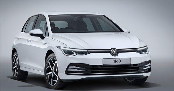 2021 Volkswagen Golf Canada Release Date Color Prices Volkswagen Volkswagen Golf Volkswagen Golf R