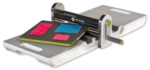 Pin On Fabrics Die Cut Machine