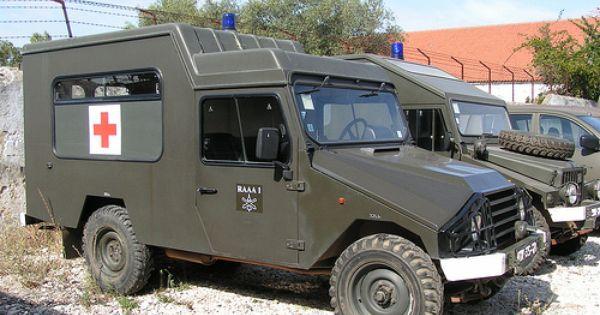 Portuguese Armed Forces Forumdefesa Com Ver Topico