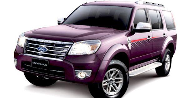 Http Www Carpricesinindia Com New Ford Car Price In India Html View New Ford Car Prices In India For All Ford Cars Ford Endeavour Car Prices Endeavor Car