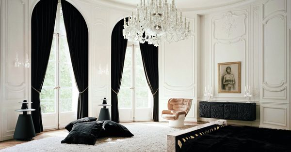 baccarat chandelier i bang olufsen speakers destinationmars ff e light pinterest. Black Bedroom Furniture Sets. Home Design Ideas