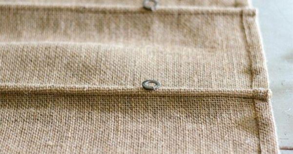 Cortinas que se pliegan o acumulan en la parte superior de - Que cortinas se llevan ...