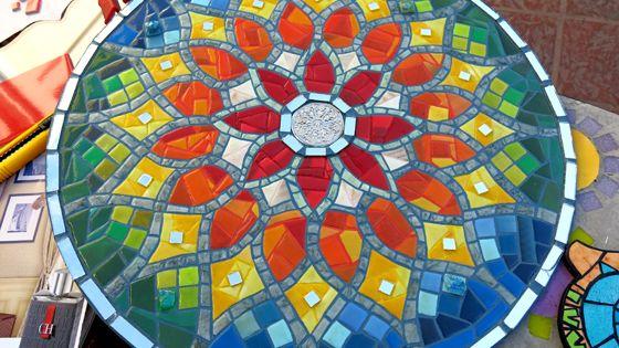 Dibujos para mosaicos gratis buscar con google for Mosaicos para exterior