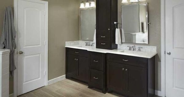 Complete Guide On How To Estimate A Bathroom Remodeling Project Cost This Essential Step Is