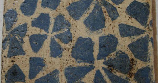 Gurber Keramik Manufaktur Handgefertigte Vintage Plattli