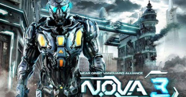 Download N O V A 3 Apk V1 0 5 V1 0 4 Offline Full Data Free 4