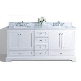 bathroom vanity marble vanity tops