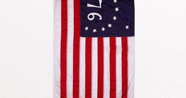 american flag company