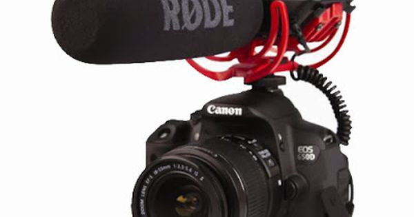 4 Must Have Accessories For Canon Eos 600d T3i For Photography And Filmmaking Absolute Blogger Digital Camera Camera Accessories Camera Hacks