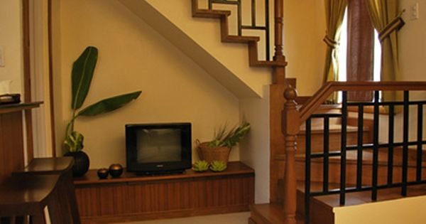 Erecre Group Realty, Design And Construction: Carmela Model House Of Camella  Home Series Iloilo