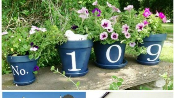 Curb appeal hacks to increase your home value curb appeal and frugal Home selling four diy tricks to maximize the curb appeal
