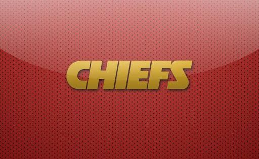 Free Kc Chiefs Wallpaper Downloads In 2020 Chiefs Wallpaper Kansas City Chiefs Kansas City