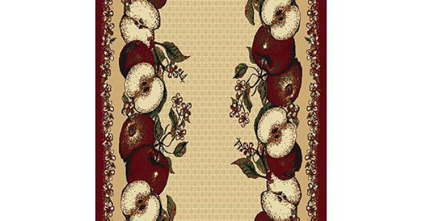Mashad Rugs Images Red 9 8 X 12 7 Rug Persian