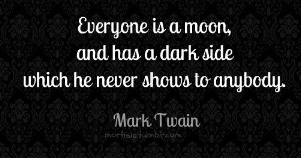 Pin By Alexandria Camille On Quotes Words Quotes Words Mark Twain Quotes