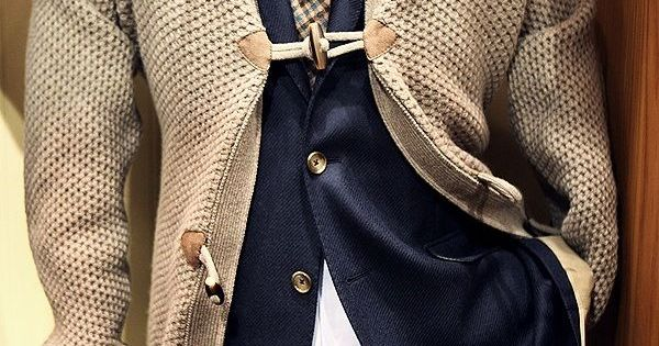 Cool life fall menswear fashion trends chicago 2014 be more than