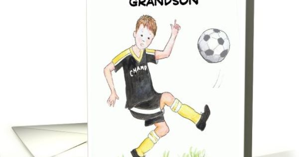 Female Football Footballer 8th Birthday Card Girls Daughter Grandaughter Friend