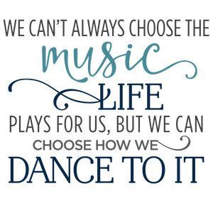 Image Result For Love Music Friends And Dance Tattoos Dance Quotes Inspirational Dance Quotes Inspirational Quotes