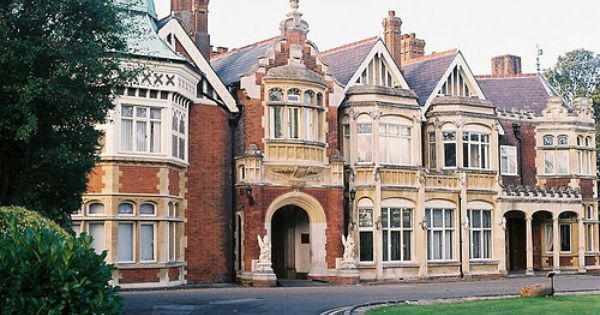Laineylaineylainey Mansions Victorian Homes Stately Home