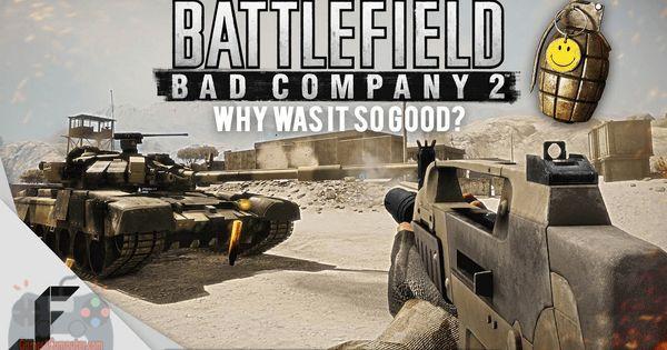تحميل لعبة Battlefield Bad Company 2 ميديا فاير مضغوطة بحجم صغير Battlefield Bad Company Battlefield Bad Company 2 Battlefield