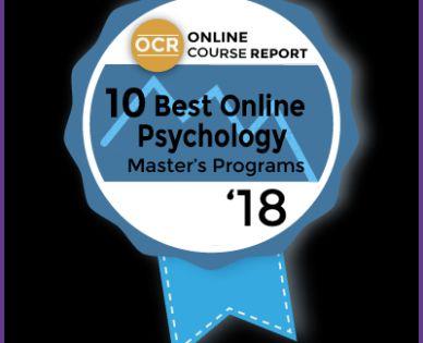 Top Ten Trends In Online Masters In Psychology To Watch Online Masters In Psychology In 2020 Psychology Graduate Programs Masters In Psychology Psychology Online