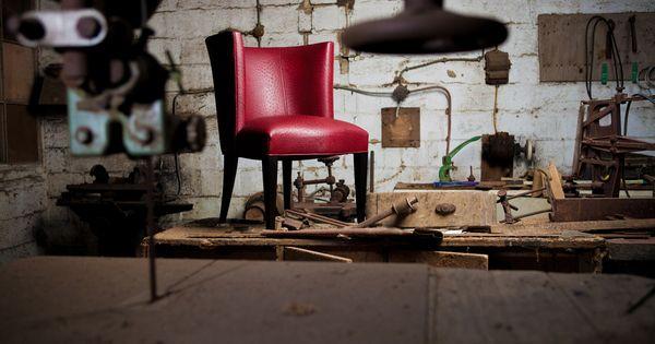 -John Hutton Fotografie: Edwin Verhoef-Studio Twinkel - John Hutton ...