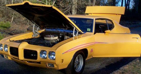 Nice Craigslist Atlanta Cars For Race Download Photo Of ...
