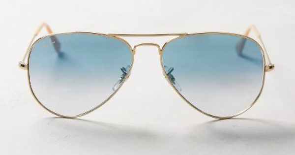 Ray Ban Sunglasses Top for you Rayban Sunglasses Summer cheap