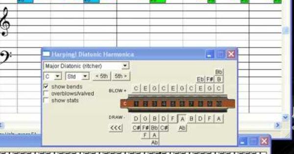 Harmonica u00bb Harmonica Tabs John Mayer - Music Sheets, Tablature, Chords and Lyrics