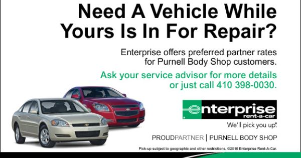 Enterprise Rent A Car Internship Enterprise Rent A Car Rent A Car Enterprise