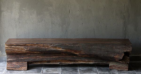 braunes kleid mit wei en punkten inspirations. Black Bedroom Furniture Sets. Home Design Ideas
