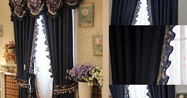 black curtains sale curtain pinterest curtain sale black curtains and valance