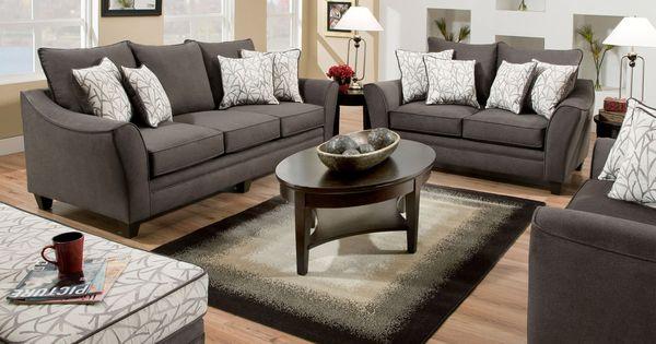 Living room astonishing package deal living room for Living room bundle deals
