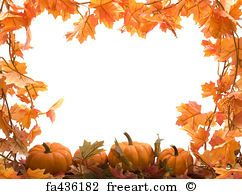 Freeart Fa436182 Thanksgiving Images Thanksgiving Clip Art Thanksgiving Pictures
