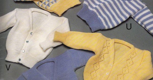 bond machine knitting patterns free