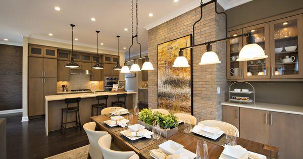 Home Remodeling Marietta Ga Glamorous Design Inspiration